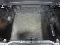 Picture of 1997 Honda Civic del Sol 2 Dr S Coupe, interior