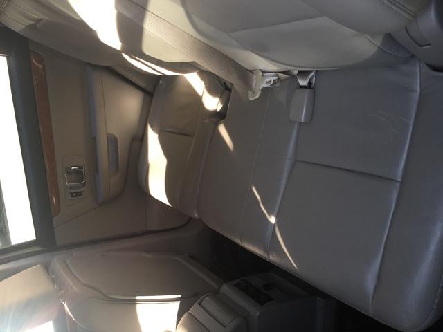 Suzuki Xl Limited Awd W Platinum Touring