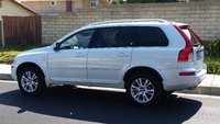 Picture of 2014 Volvo XC90 3.2 Premier Plus AWD, exterior