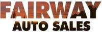 Fairway Auto Sales logo