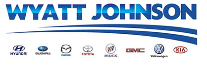 Wyatt Johnson Gmc >> Wyatt Johnson Auto Group Clarksville Tn Read Consumer Reviews
