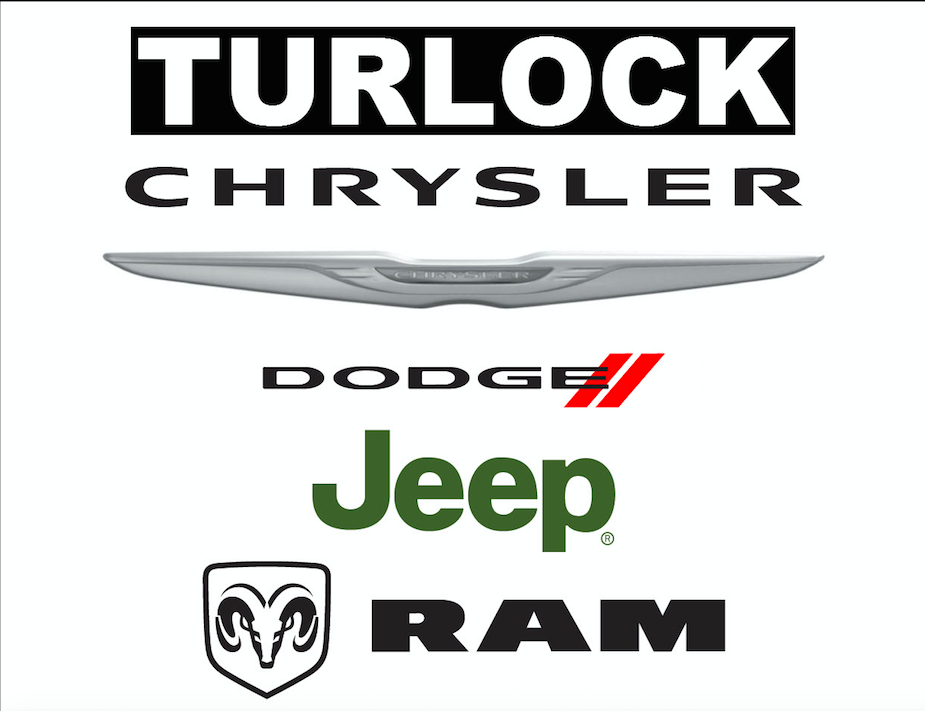 Turlock Chrysler Dodge Jeep Ram Turlock Ca Read Consumer Reviews