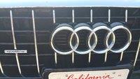 Picture of 2012 Audi Q5 3.2 quattro Prestige AWD, exterior, gallery_worthy
