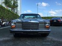 Picture of 1970 Mercedes-Benz 280, exterior