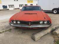 Picture of 1971 Ford Torino GT, exterior