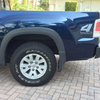 Picture of 2006 Mitsubishi Raider Duro Cross V6 4dr Double Cab 4WD, exterior