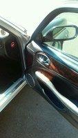 Picture of 2002 Jaguar XJ-Series XJ Sport Sedan, interior