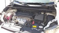 Picture of 2014 Scion xB 5-Door, engine