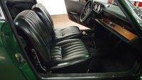 Picture of 1966 Porsche 911 Coupe, interior