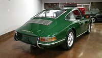 Picture of 1966 Porsche 911 Coupe, exterior