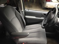 Picture of 2006 Chrysler Town & Country, interior, gallery_worthy