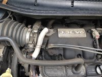 Picture of 2006 Chrysler Town & Country FWD, engine, gallery_worthy