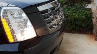 Picture of 2013 Cadillac Escalade Luxury, exterior