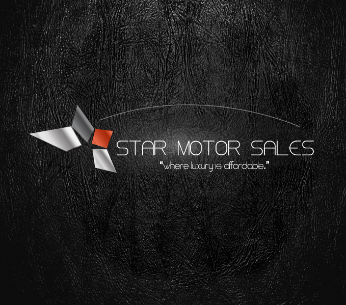 Star Motor Sales >> Star Motor Sales Downers Grove Il Read Consumer Reviews Browse