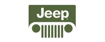 Lithia Chrysler Jeep Dodge Of Helena Helena Mt Read