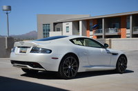 Picture of 2015 Aston Martin DB9 Carbon Edition, exterior