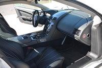 Picture of 2015 Aston Martin DB9 Carbon Edition, interior