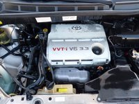 Picture of 2005 Toyota Sienna CE, engine