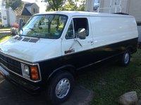 Ram Van
