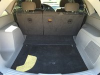 Picture Of 2005 Chrysler Pacifica AWD, Interior, Gallery_worthy