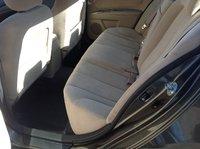 Picture of 2009 Kia Optima LX, interior