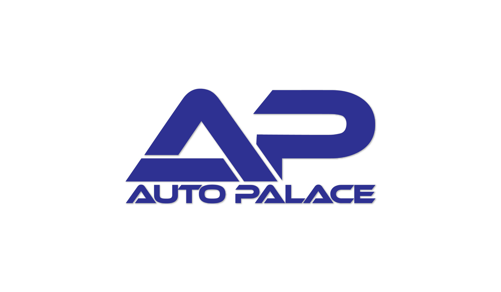 Auto Palace Columbus >> Auto Palace Columbus Oh Read Consumer Reviews Browse Used And
