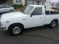 Picture of 1975 Toyota Pickup, exterior, gallery_worthy