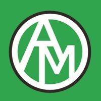 Auto Merchants Inc. logo