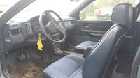 Picture of 1991 Oldsmobile Cutlass Calais 2 Dr S Coupe, interior