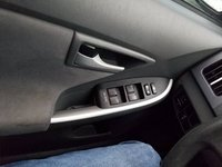 Picture of 2010 Toyota Prius, interior, gallery_worthy