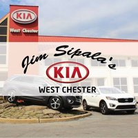 Jim Sipala KIA of West Chester - West Chester, PA: Read ...