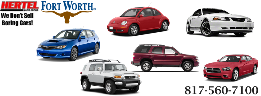 Hertel Auto Group Fort Worth Tx Read Consumer Reviews