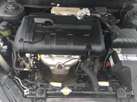 Picture of 2007 Hyundai Tiburon GS, engine