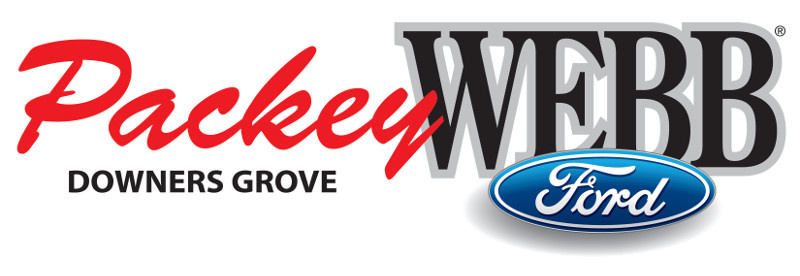 Packey Webb Ford Downers Grove Il Lee Evaluaciones De