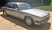 Picture of 1993 Jaguar XJ-S, exterior