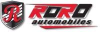 Roro Automobiles logo