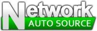 Network Auto Source logo