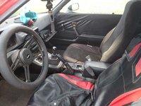 Picture of 1982 Mazda RX-7 GSL, interior