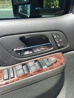 Picture of 2011 GMC Sierra 3500HD Denali Crew Cab SB 4WD, interior