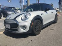 Picture of 2015 MINI Cooper 2-Door Hatchback FWD, exterior, gallery_worthy