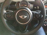 Picture of 2015 MINI Cooper 2-Door Hatchback FWD, interior, gallery_worthy