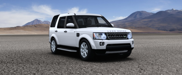2015 land rover lr4 overview cargurus. Black Bedroom Furniture Sets. Home Design Ideas