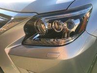 Picture of 2015 Lexus GX 460 Premium, exterior