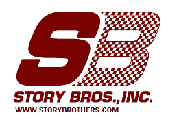 Story Brothers Auto New Britain Ct Read Consumer