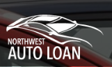 Northwest Auto Loan logo