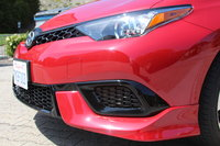 Picture of 2016 Scion iM, exterior