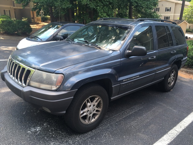2002 jeep grand cherokee laredo universe owns this jeep grand cherokee. Cars Review. Best American Auto & Cars Review