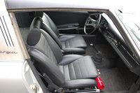 Picture of 1973 Porsche 911 S, interior