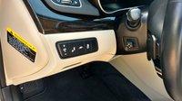 Picture of 2014 Kia Cadenza Premium, interior