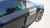 Picture of 2014 Audi R8 V10 Plus, exterior